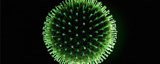 Vacina Universal contra gripe pode ser possível em breve