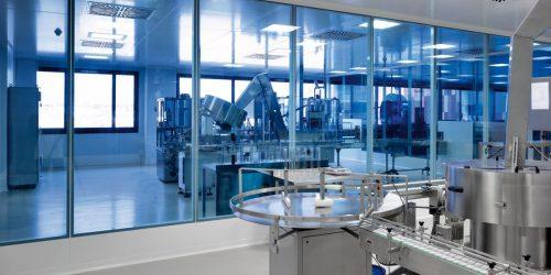 Como manter a sala limpa dentro dos padrões de limpeza - CMS Científica