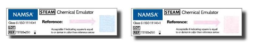 Classe-4-–-Indicador-Multiparâmetro