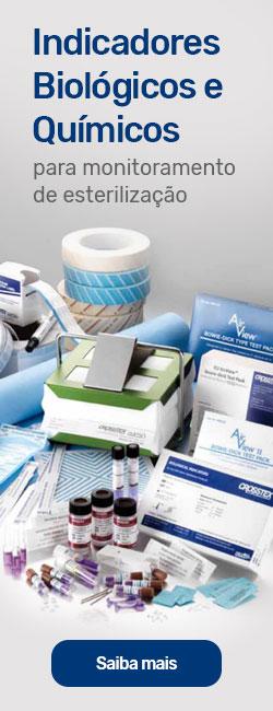 indicadores-quimicos-e-biológicos-para-monitoramento-de-esterilizacao
