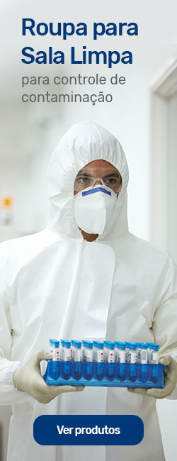 roupa-para-sala-limpa-para-controle-de-contaminação-