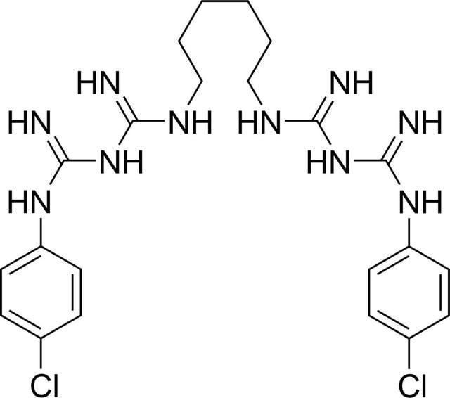 Clorexidina torna a Bactéria Klebsiella pneumoniae resistente
