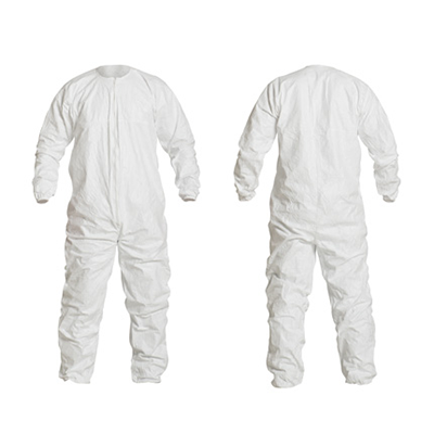 Vestimenta-para-Sala-limpa-DuPont™-Tyvek®-IsoClean®-IC253B