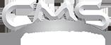 Sala Limpa | Materiais para Laboratório | Cromatografia | Amostradores