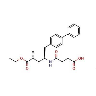 Padrão-de-Referência-para-a-produção-do-Sacubitril-CMS
