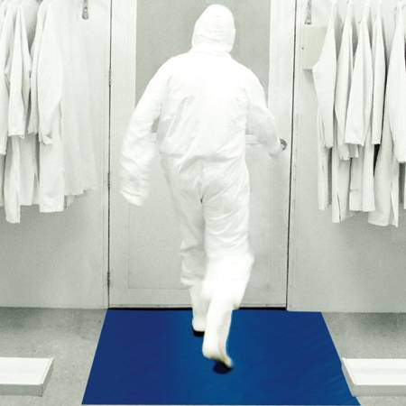 Tapete-para-sala-limpa-CMS-Científica-Texwipe