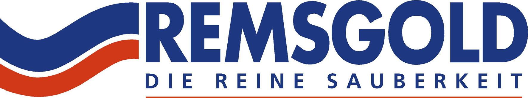 Remsgold produtos para limpeza e desinfeccao