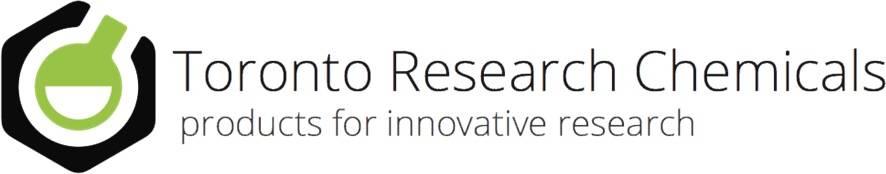TRC-Toronto Research Chemicals - Canada - parceira da CMS CientIfica