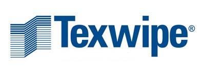 Texwipe - Produtos para sala Limpa