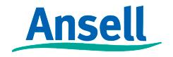 NAMSA indicadores biológicos e indicadores quimicos