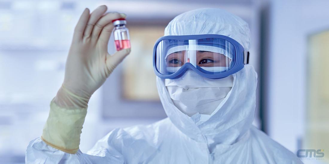 Vestimentas para Sala Limpa reutilizáveis são seguras para proteger a produção?
