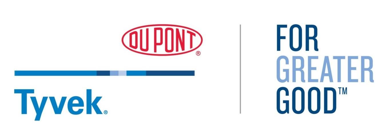Vestimentas para sala limpa reutilizáveis sao seguras para a producao - Dupont Tyvek