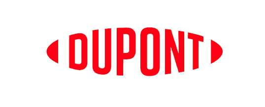 dupont-fornecedor-cms-cientifica