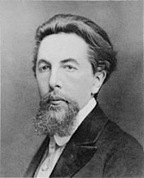 cromatografia líquida preparativa tradicional nasceu em 1903 com Mikhail Tsvet