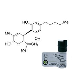 Canabidiol-da-TRC-6α-Hydroxycannabidiol-58940-28-6-CMS-Cientifica