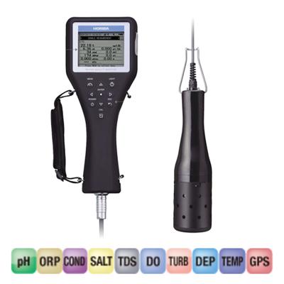 analisador-Multiparametro-U-50-Horiba-