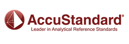 padrao-de-referencia-Accustandard-CMS-Cientifica
