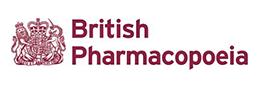 padrao-de-referencia-British-Pharmacopeia-CMS-Cientifica