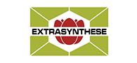 padrao-de-referencia-ExtrasyntheseCMS-Cientifica