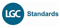 padrao-de-referencia-LGC-CMS-Cientifica