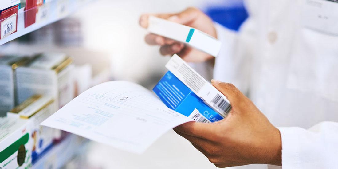 Nova resolução da Anvisa muda itens sobre cloroquina e hidroxicloroquina