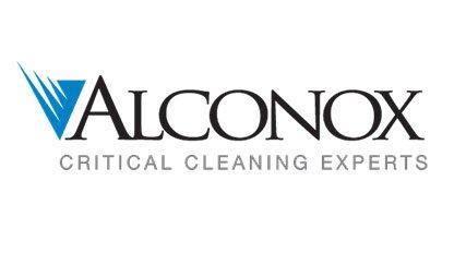 alconox-distribuidor-detergentes-cmscientifica-do-brasil