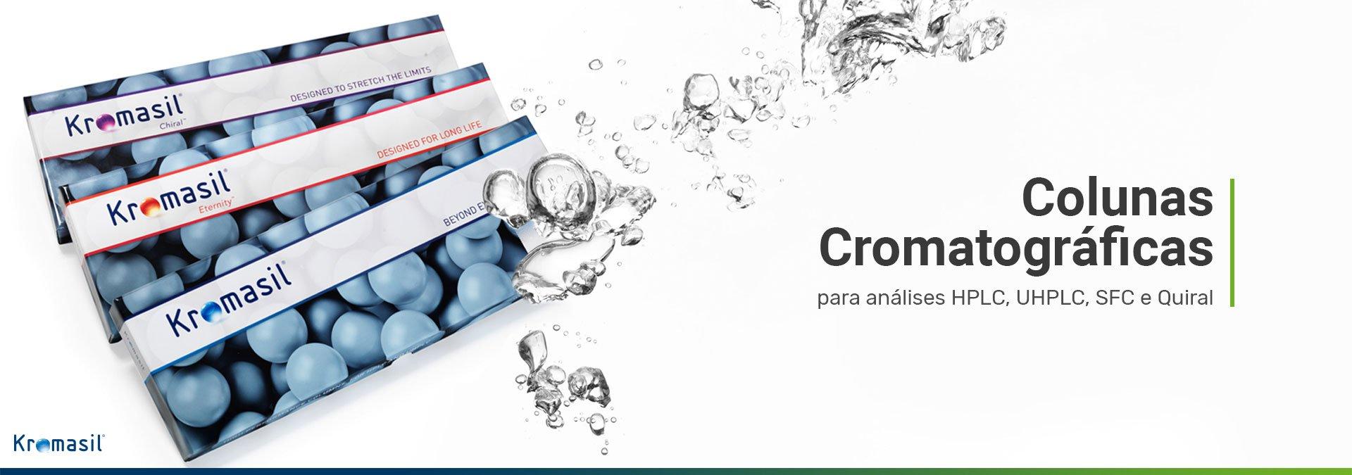 kromasil-fornecedor-cms-cientifica