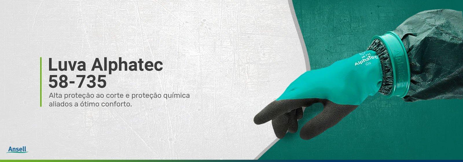 luva-alphatec-58-735-protecao-contra-produtos-quimicos-e-corte-Ansell