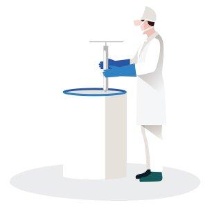 amostradores-de-solidos-e-liquidos-cmscientifica-do-brasil