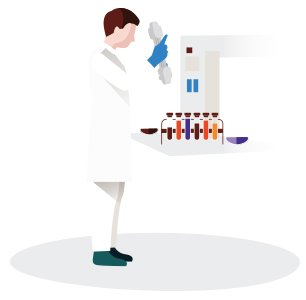 cromatografia-hplc-e-uhpl-cms-cientifica-do-brasil