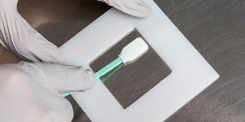 Procedimentos-para-realizar-validação-de-limpeza-com-swab
