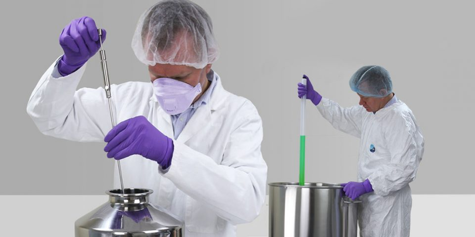 Equipamentos-para-amostragem-Sampling-Systems