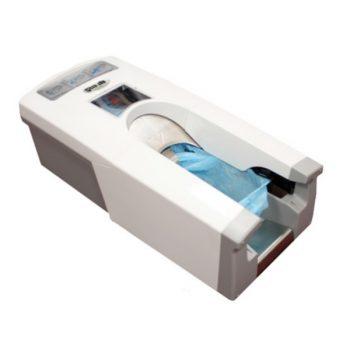 Dispensador de Propé Automático para Sala Limpa
