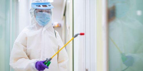 Infecção-por-Clostridium-difficile-(ICD)-em-Hospitais,-como-evitar-