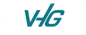 VHG padrões de referência inorgânicos de calibração