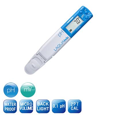 Coluna cromatográfica para HPLC Kromasil 100-5-C18