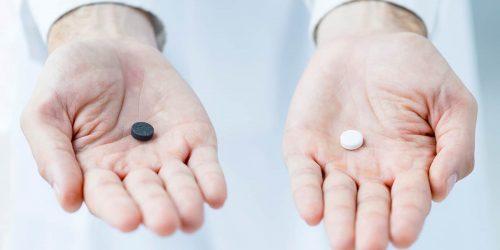 Imunomoduladores como agentes terapêuticos - CMS Científica