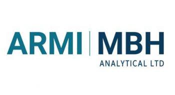 ARMI-MBH-Materiais-de-referência-para-ligas-metálicas-industriais-e-geológicas-1