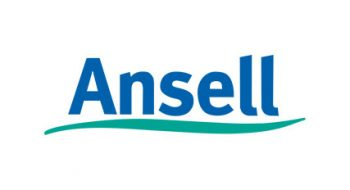 Ansell-distribuidor-autorizado--cmscientifica-do-brasil