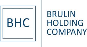 Brulin Holding Company - Produtos Químicos para Limpeza de Indústrias