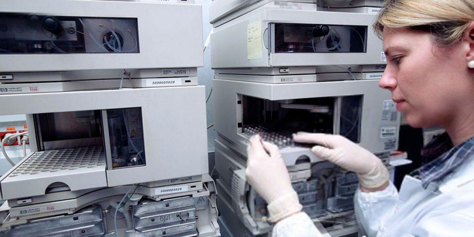 O-que-é-cromatografia-de-fase-reversa