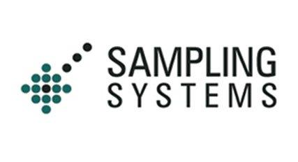 Sampling Systems Equipamentos de amostragem