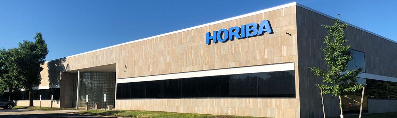 horiba-equipamentos-para-medição