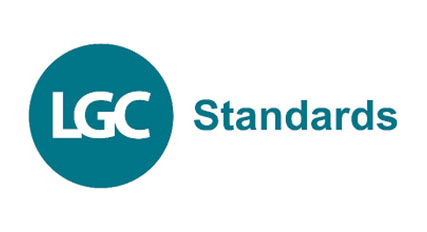 LGC-Standard-padroes-dereferencia