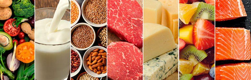 O-que-é-cromatografia-Quais-seus-principais-usos-no-segmento-de-Life-Sciencer-alimentos