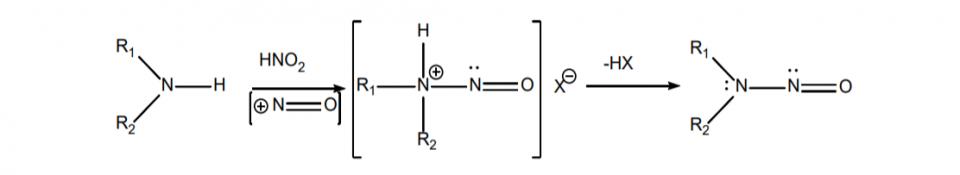 Reação-representativa-para-formar-nitrosaminas
