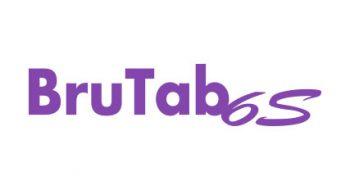 brutab6s-desinfetante-profissional-em-comprimidos-efervescentes