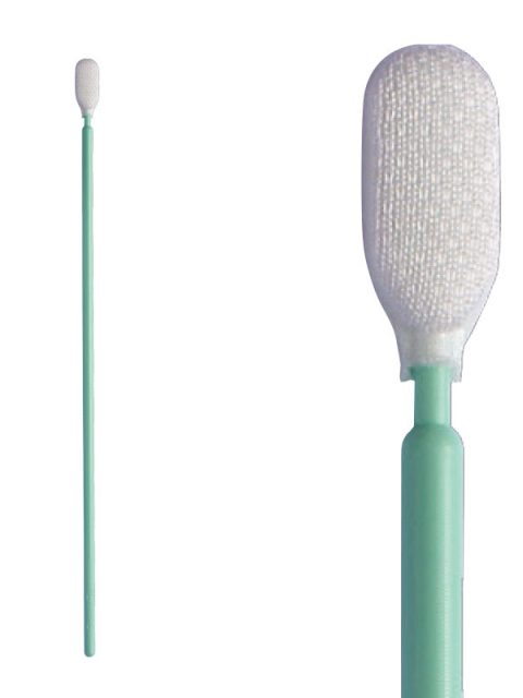 Swab-Texwipe-TX761MD-em-Microdenier