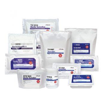Wiper-TechniSat-–-45%-Poliéster-e-55%-Celulose-–-Pré-Umedecidos