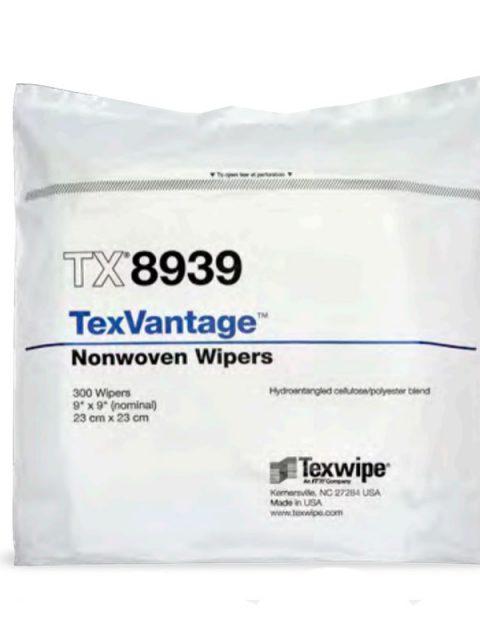 Wiper-TexVantage-TX8939-